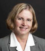 Pamela Jones, Real Estate Pro in Elgin, TX