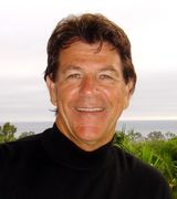 Jim Guido, Real Estate Pro in San Clemente, CA