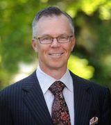 John Caronna, Real Estate Pro in Orinda, CA