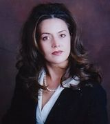 Dana Longley, Real Estate Agent in North Haven, CT