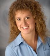 Dianne Montana, Agent in Clarks Summit, PA