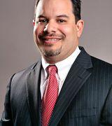 David Vina, Real Estate Pro in South Miami, FL
