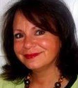 Denise Gianatasio, Agent in Northport, NY