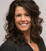 Lisa Figueir…, Real Estate Pro in Melrose, MA