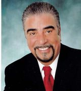 Johnny Barbo…, Real Estate Pro in Margate, FL