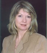 Faye Bowling, Real Estate Agent in Cornelius, NC