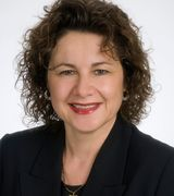 Regina Wagner, Real Estate Pro in Bellevue, WA