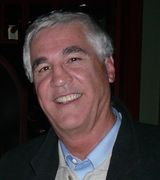 Jeff Secrest, Real Estate Pro in McLean, VA
