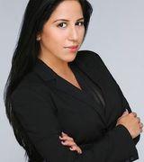 Criseida Arrieta, Agent in NY, NY