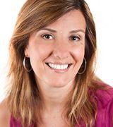 Yvonne Despinich, Real Estate Agent in Elmhurst, IL