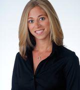 Erica K Maglieri, Real Estate Agent in Simsbury, CT