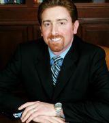 Mark  Pessin, Agent in Las Vegas, NV