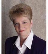 Profile picture for Sharon  Soldo