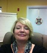 Profile picture for MaryBeth Mills Muldowney