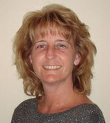 June Sparks, Real Estate Agent in Andover, MA
