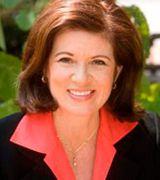 Teresa Davis, Agent in Napa, CA