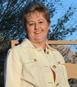 Jodi Koch, Real Estate Pro in Oro Valley, AZ