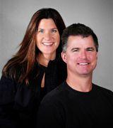 Dwight & Lynn Stoddard, Real Estate Agent in Leavenworth, WA