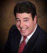 Chris Silva, Real Estate Pro in Phoenix, AZ