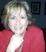 Donna Herb, Real Estate Pro in Haddonfield, NJ
