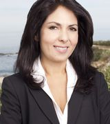 Suzan Nasr, Real Estate Pro in Dana Point, CA
