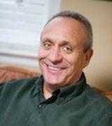 Profile picture for Tony Scuto