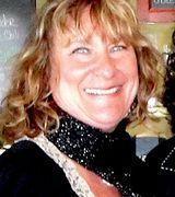 Profile picture for Patti Smith