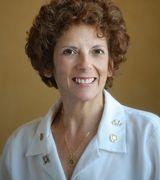 Susan Giove, Real Estate Pro in Rehoboth Beach, DE