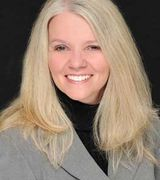 Dawn Isenhow…, Real Estate Pro in Milford, OH