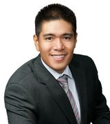 Joel Valmonte, Real Estate Agent in RANCHO CUCAMONGA, CA