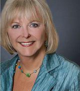 Profile picture for ChristineField