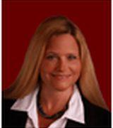 Rachel Smith, Real Estate Pro in St Albans, VT