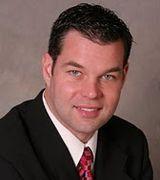 Profile picture for Bob Hahn