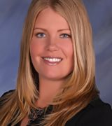 Profile picture for Amanda Edwards