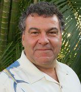 Lou Simonetti, Real Estate Pro in Cape Coral, FL