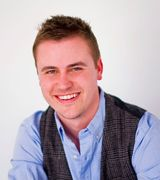 Cole Currier, Agent in Hollister, MO