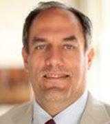 Thomas Woodruff, Real Estate Agent in Washington, DC