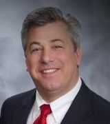 Bob Chance, Agent in Virginia Beach, VA