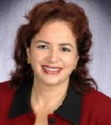 Nancy Remedi…, Real Estate Pro in COOPER CITY, FL