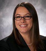 Profile picture for Jessica Paul