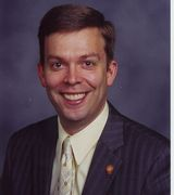 Profile picture for Stephen  Merkle
