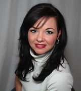 Keri Cooke, Real Estate Pro in Vidor, TX