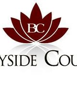 Profile picture for Bayside Court Apartments