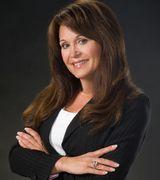 Profile picture for Gail Caravella
