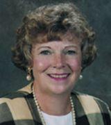 Profile picture for Diana Elmore