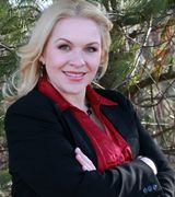 Rachael Heiss, Real Estate Pro in New City, NY
