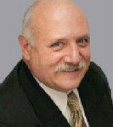 Samuel Gabe, Agent in Darien, CT