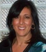 Antoinette Caruso, Real Estate Agent in Woodbury, NY