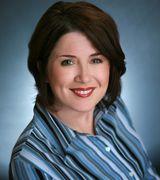 Mary Towler, Real Estate Pro in Marietta, GA