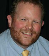 Orin Helfrich, Real Estate Pro in Tonawanda, NY